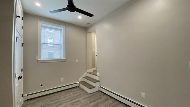 97 Cottage Street Boston MA 02128