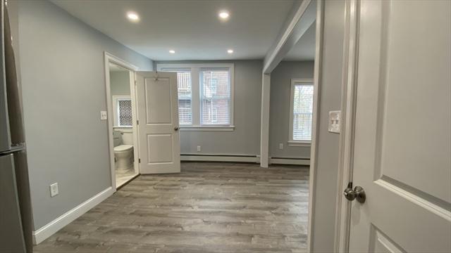 97 Cottage Boston MA 02128