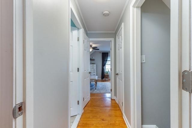 16 Pine Street Westford MA 01886