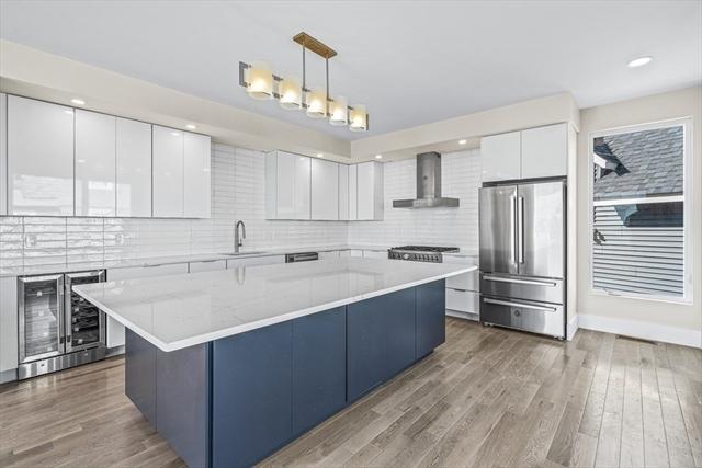 261 Bellingham Avenue Revere MA 02151