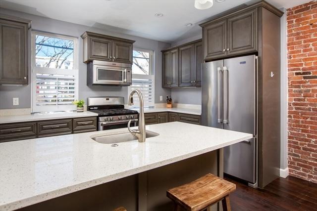 795 E 3rd Street Boston MA 02127