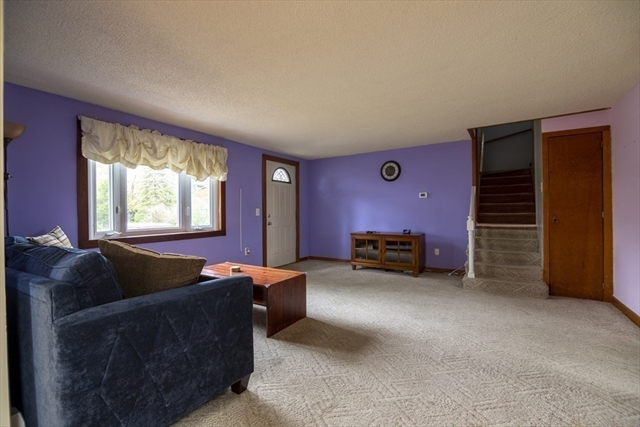 44 Briarwood Avenue Billerica MA 01821