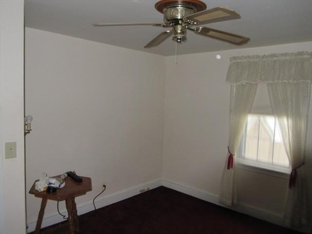 115 Sherman Road Somerset MA 02726