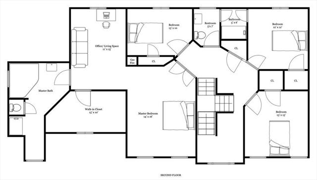 67 Ewald Avenue Marlborough MA 01752