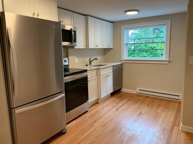 3 Webster Avenue Boston MA 02128