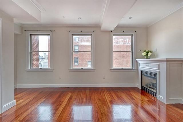 525 E 2nd Street Boston MA 02127
