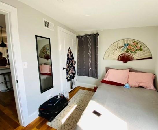 305 Saratoga Street Boston MA 02128