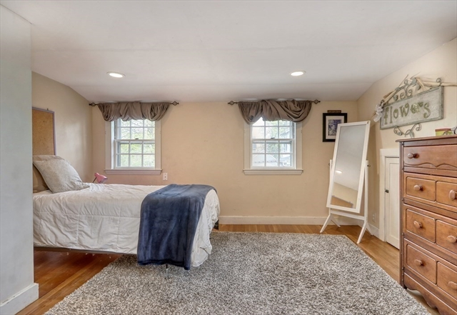 1 Ardley Place Winchester MA 01890