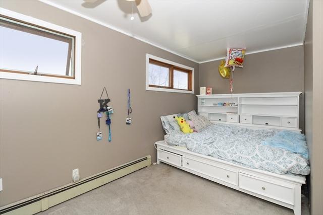 18 Pebble Avenue Winthrop MA 02152