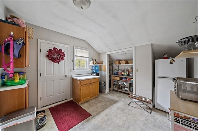 449 Pond Street Weymouth MA 02190