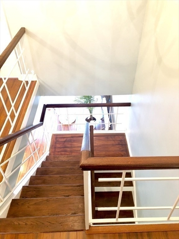 15 Jones Terrace Stoughton MA 02072