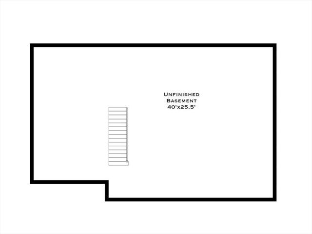 965 Frank Smith Road Longmeadow MA 01106