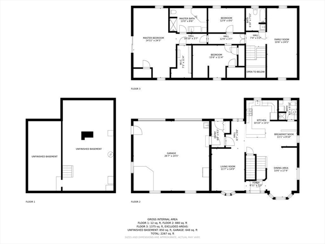 262 Haverhill Rowley MA 01969