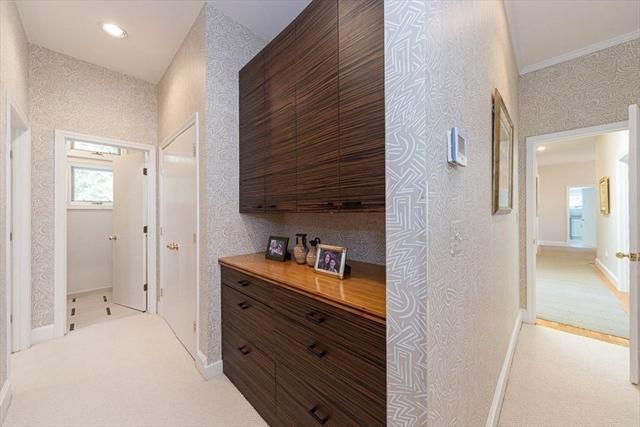 61 Prospect Avenue Newton MA 02460