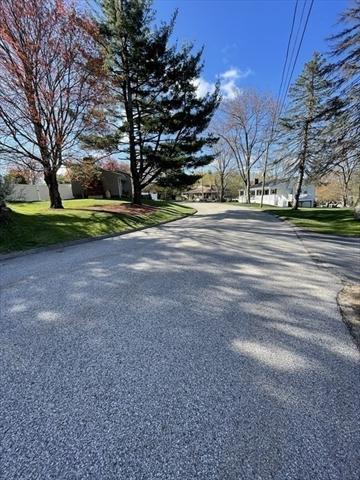 15 Glen View Road Auburn MA 01501