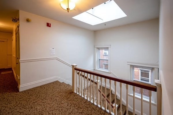 31 Queensberry St, Boston, MA Image 3