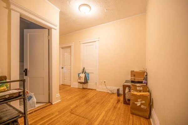 31 Queensberry St, Boston, MA Image 7