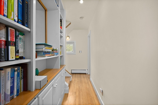 40 Alton Avenue Haverhill MA 01835