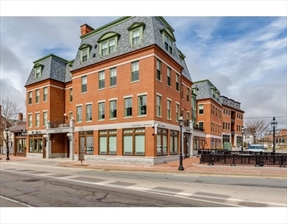 77 State #204, Portsmouth, NH 03801