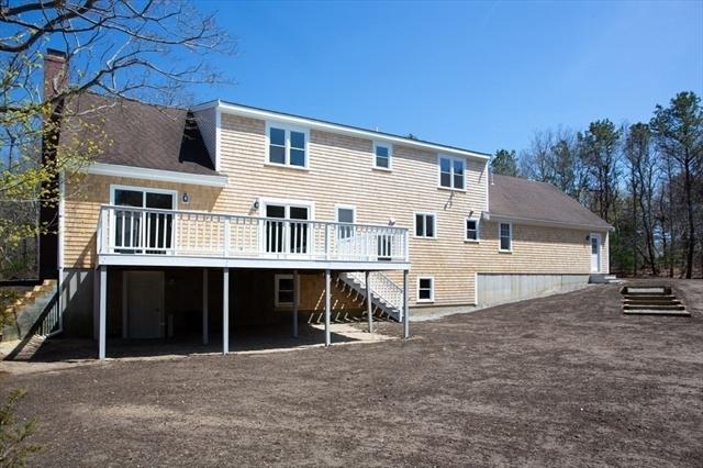 139 Fuller Road Barnstable MA 02632