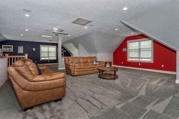 15 Weston Avenue Foxboro MA 02035