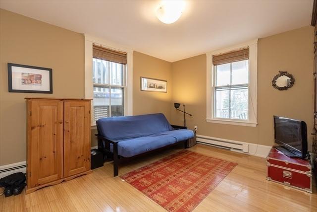 214 Bellevue Street Newton MA 02458