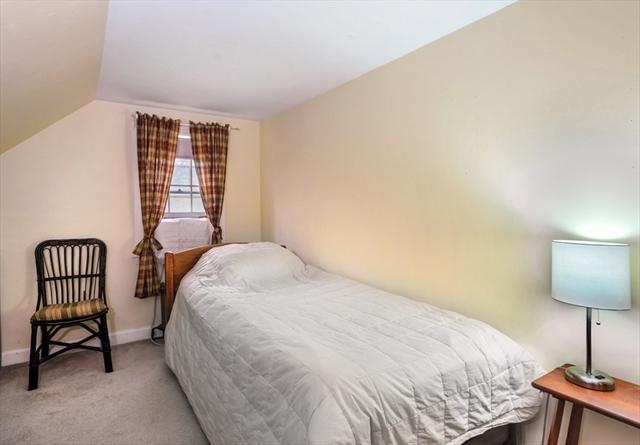 75 Tower Avenue Weymouth MA 02190