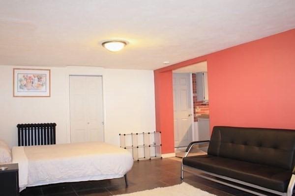 18 Pierce Street Malden MA 02148
