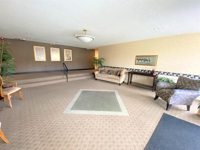300 Park Terrace Drive Stoneham MA 02180
