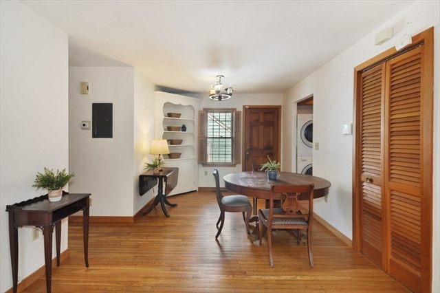 3 Stowecroft Road Arlington MA 02474