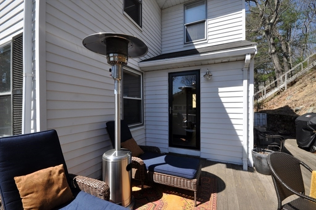 65 Westminster Avenue Arlington MA 02474