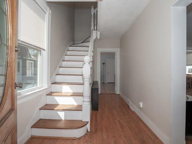 305 Euclid Avenue Lynn MA 01904