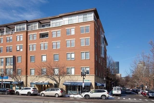 1597 Washington Street Boston MA 02118
