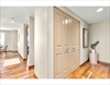 8 Museum Way 1909 Cambridge MA 02141 | MLS 72822830