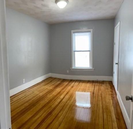 88 Nye Street New Bedford MA 02746