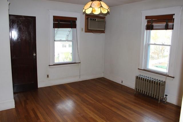 63 Fourth Street Medford MA 02155