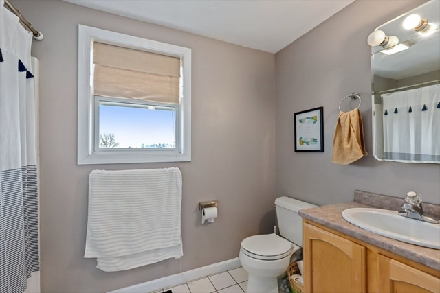 34 Pearl Street Everett MA 02149
