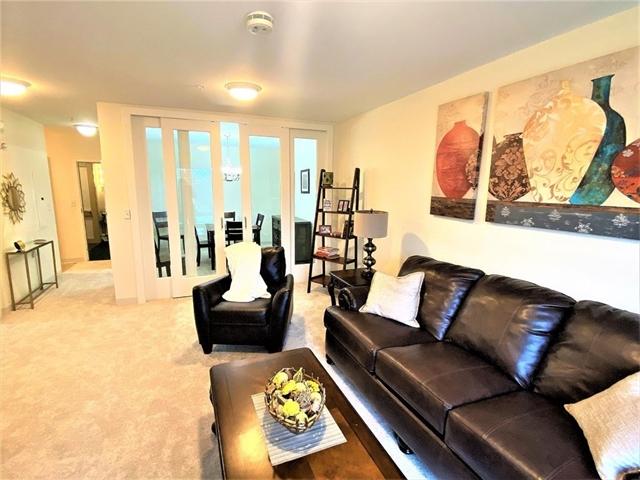 1205 Centre Street Boston MA 02132