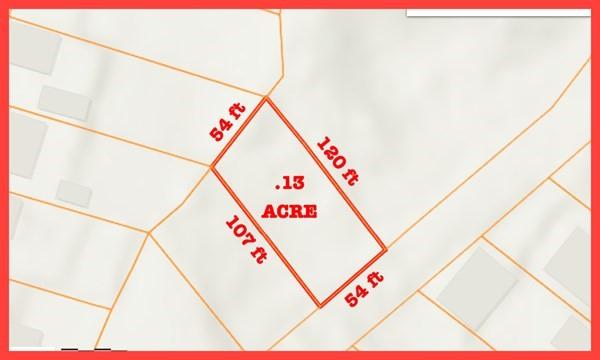 69-R Perkins Street Gloucester MA 01930