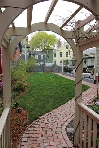 16 Winter Street Salem MA 01970