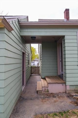 22 Lippold Street Methuen MA 01844