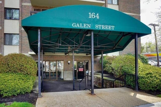 164 Galen Street Watertown MA 02472