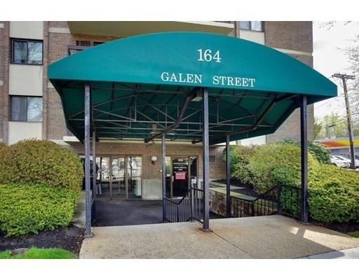 164 Galen Street #12, Watertown, MA 02472
