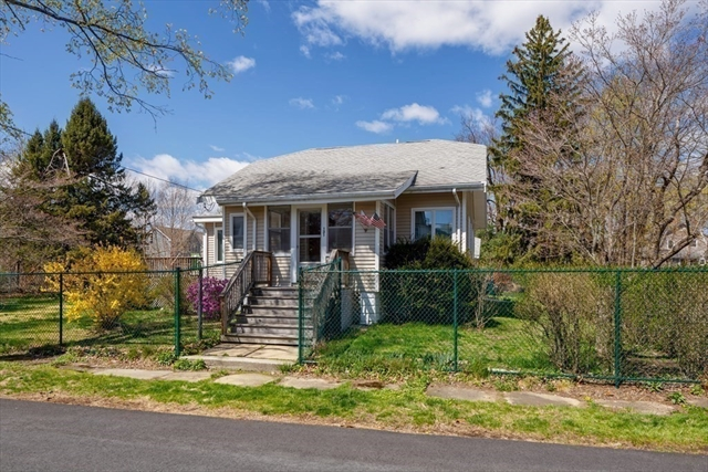 131 Colby Street Haverhill MA 01835