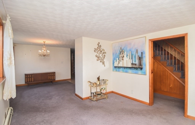 86 Washburn Avenue Revere MA 02151
