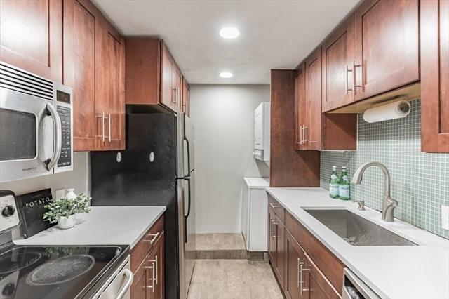 249 W Newton Street Boston MA 02116