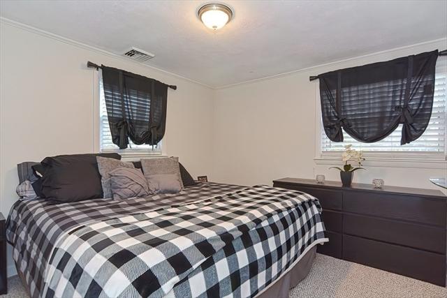 271 Hovendon Avenue Brockton MA 02302
