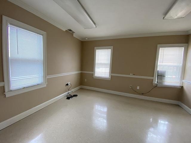 1281 Washington Street Weymouth MA 02189