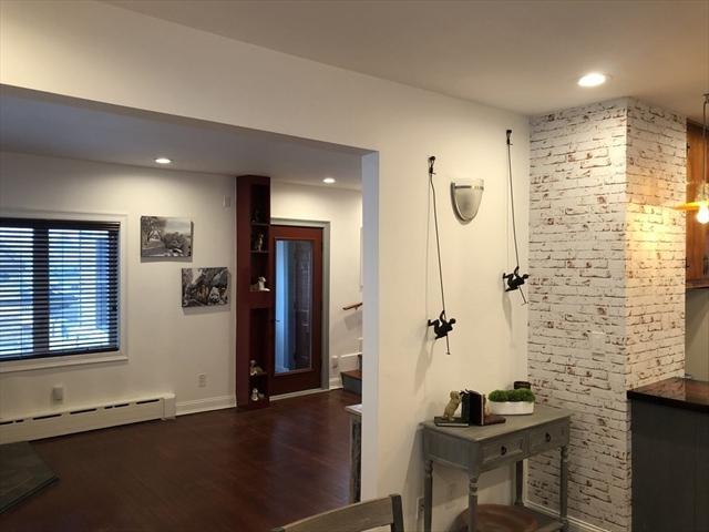 68 Warren Street Revere MA 02151