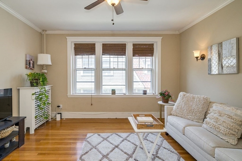 15 Colliston Rd, Boston, MA Image 1
